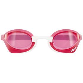 arena Cobra Ultra - Lunettes de natation - rose